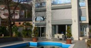 VIP Villa MONACO Budva MONTENEGRO Villa