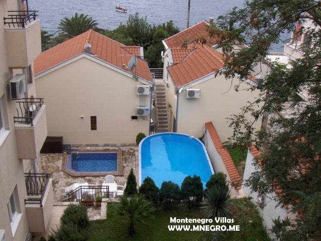 660_Montenegro_Villa_rental