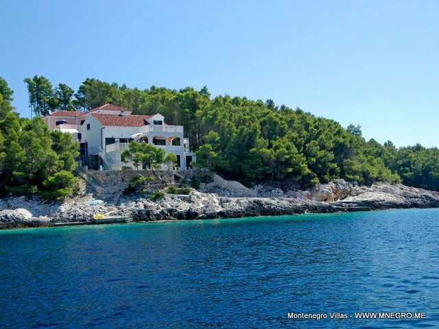 croatia_vacation_villa