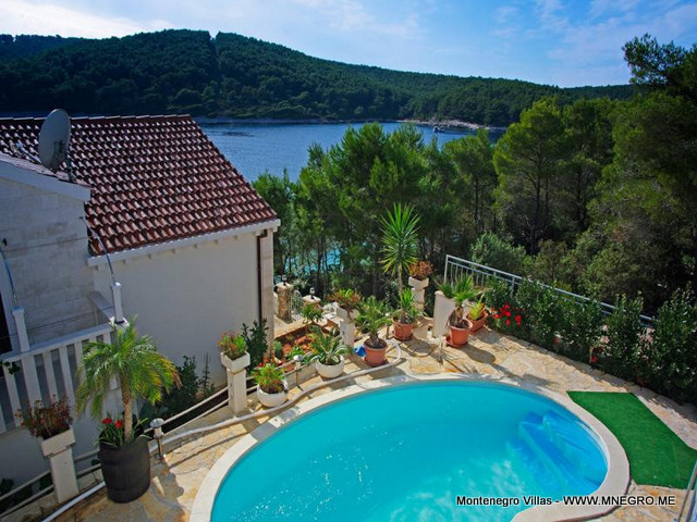Croatia-Adriatic_Villa