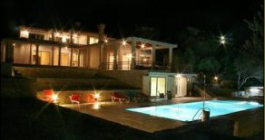VIP Villa Becici Budva This villa can be rented only for VIP