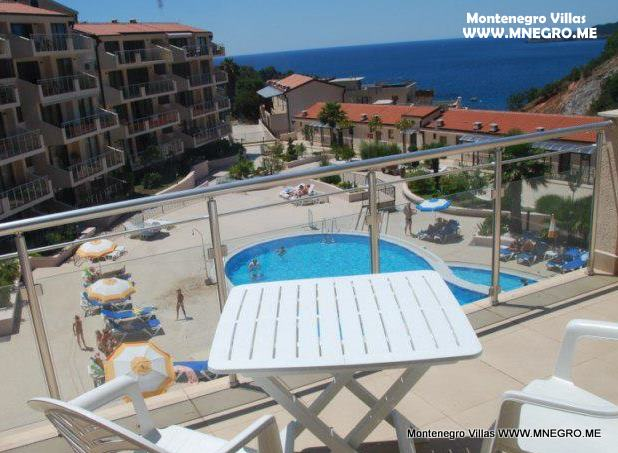 Montenegro_Apartment_Lux_Vacation_2014