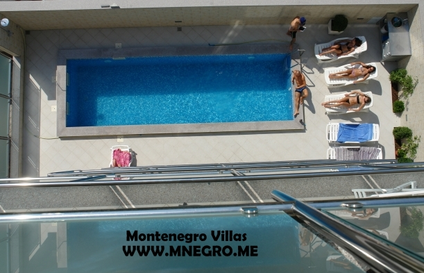 BUDVA_APARTMENT