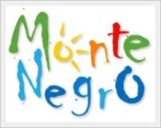 MONTENEGRO180