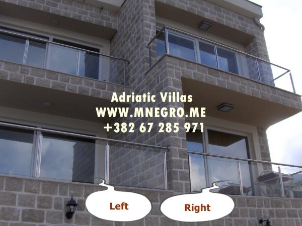 TIVAT_Villa