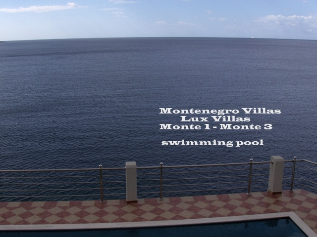 Montenegro_Vacation_Villa_2014