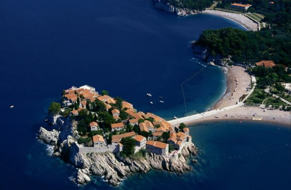 montenegro_vacation_2014_st_stefan_600