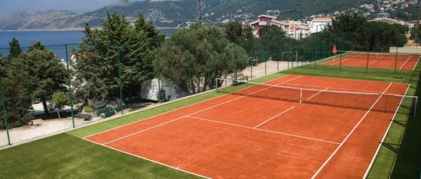 Montenegro_Villa