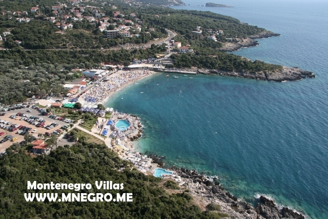 Montenegro_Villa_Vacation_2014_olive_bay
