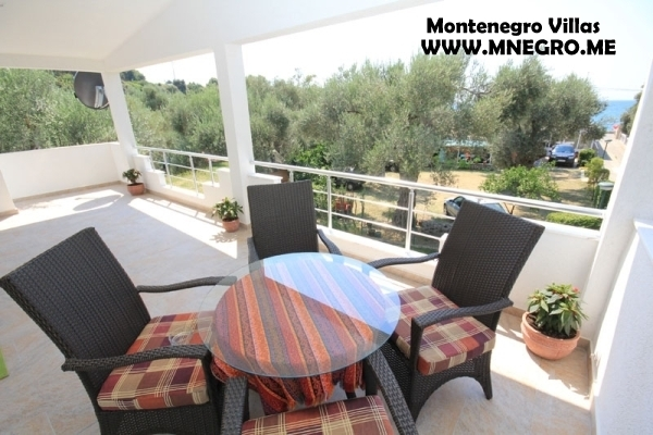 Vacation_House_Montenegro_summer_2014
