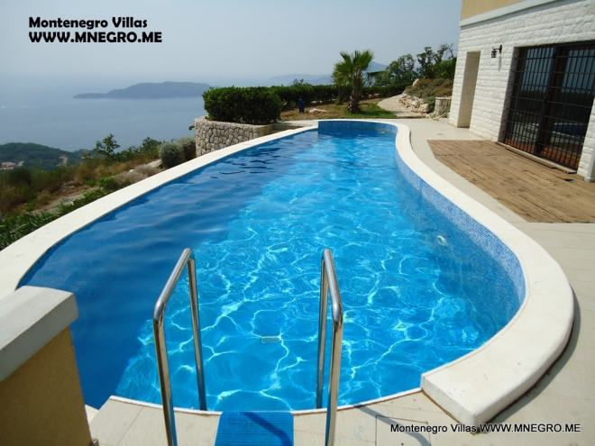Villa_MONTENEGRO_Vacation_summer_2014
