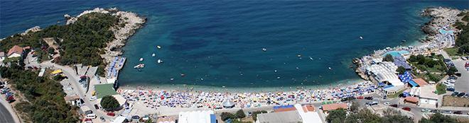 montenegro_beach_2014