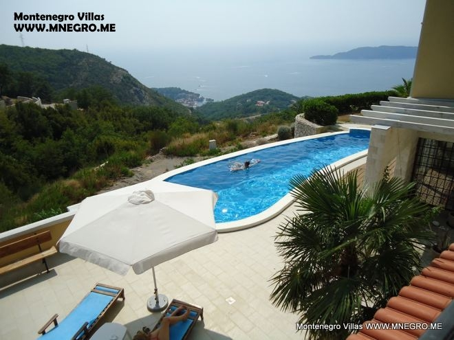 vacation_2014_montenegro_villa