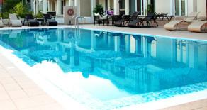MONTENEGRINA Lux Apartments BUDVA Becici