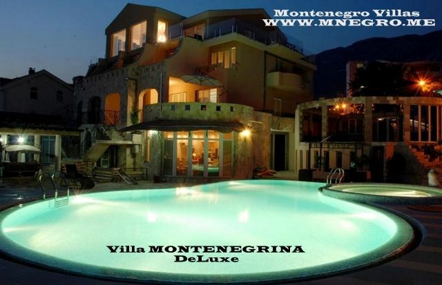 Villa_MONTENEGRO_BUDVA