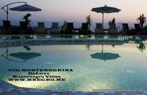 Villa_MONTENEGRINA_Budva