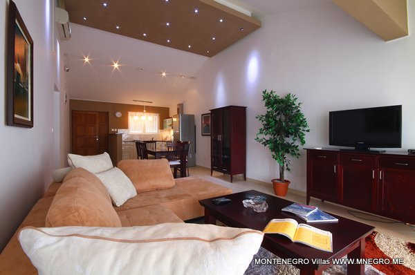APARTMENT_BUDVA