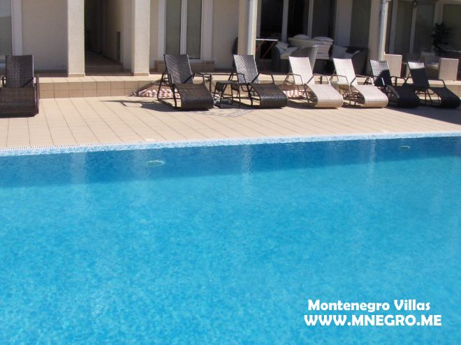 Vacation_Montenegro_2014