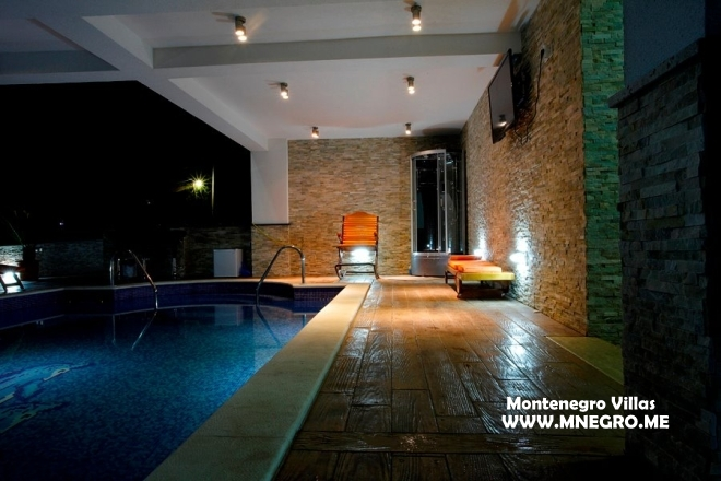 montenegro_villas_summer