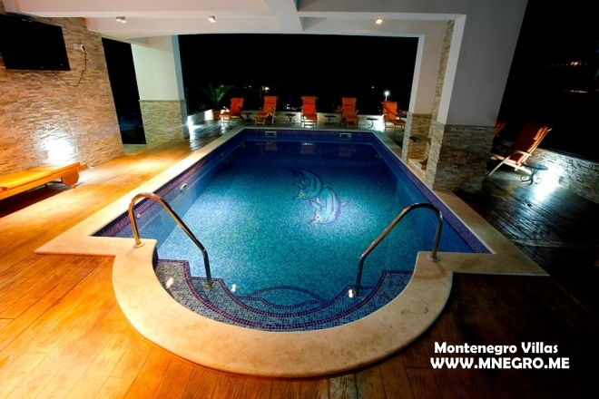 vacation_villa_montenegro