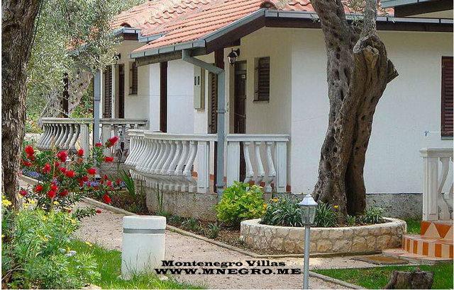 Montenegro_Vacation