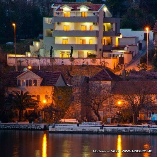 Montenegro_Villa-KOTOR