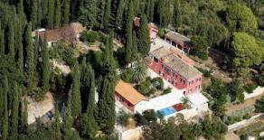DUBROVNIK VIP Villa M Luxury Croatian villa