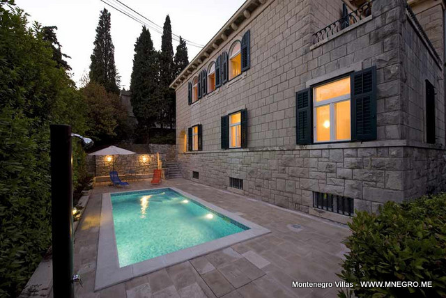 Vacation_Villa_SPLIT_Croatia