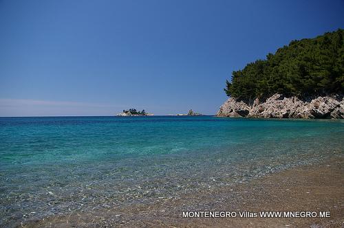 beach_PETROVAC