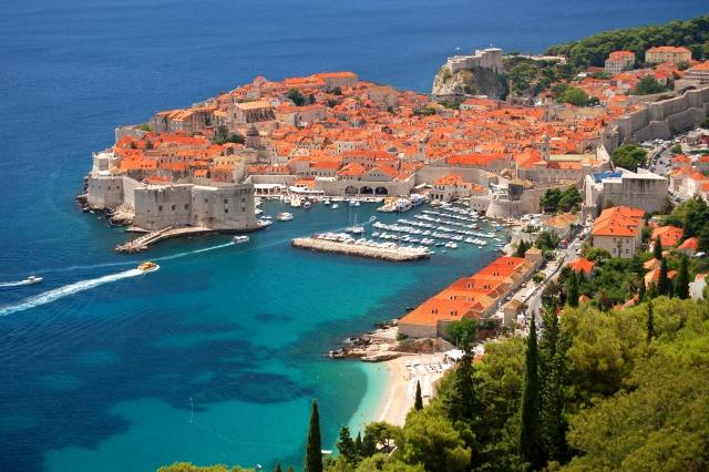 Dubrovnik_2015