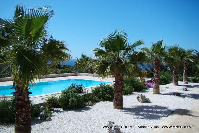 ADRIATIC_villa