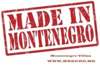 Montenegro_Villas_ME
