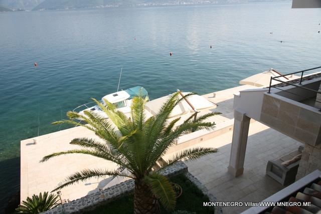 TIVAT_montenegro_villa_rental
