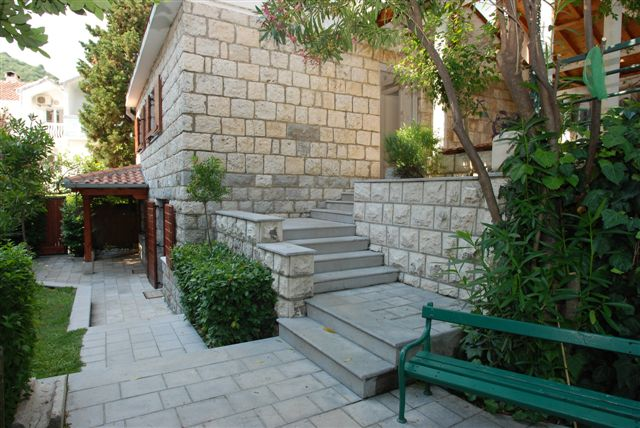 budva_villa