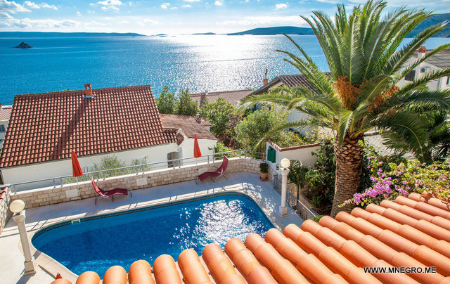 ADRIATIC_Vacation-Villa