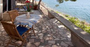Nemira Beach House