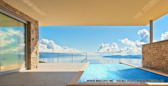 ADRIATIC_VILLA-rental