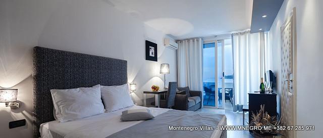 Villa_MONTENEGRO