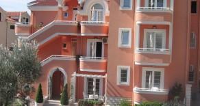 MONTENEGRO Villa Green Oasis Petrovac