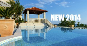 Dubrovnik Beautiful Adriatic Luxury decorated Villa DUBROVNIK Riviera