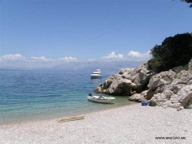 Montenegro_Villa_vacation