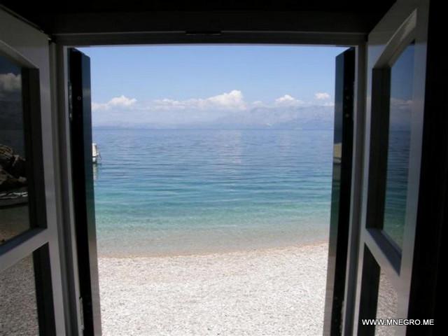 Villa_Montenegr_rental