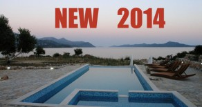DUBROVNIK Villa for 6-7 persons Crystal clear sea and beautiful swimming pool Dubrovnik riviera