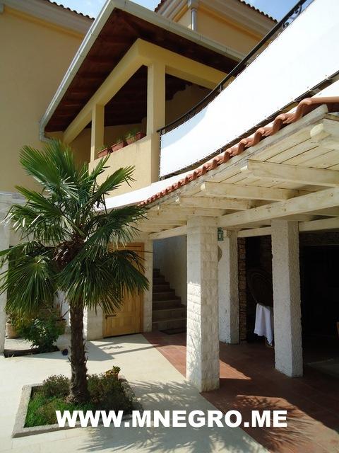 VIP-villa-MONTENEGRO