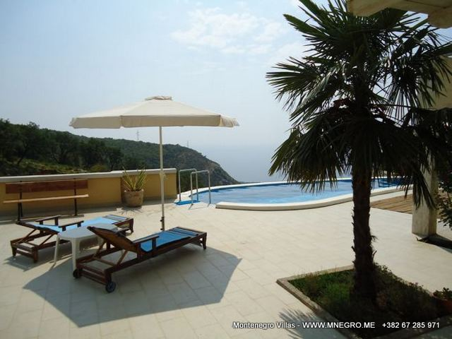 vacation_montenegro_VILLA_RENTAL