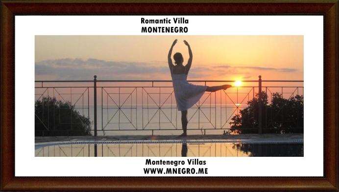 Romantic_villa_MONTENEGRO-692