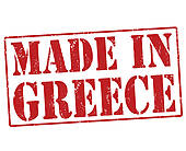 made-in-greece