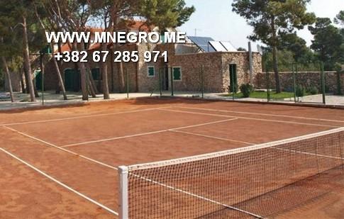 adriatic-villa-rental-mnegro-me
