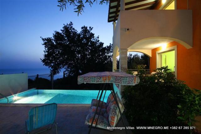Adriatic-villa-rental