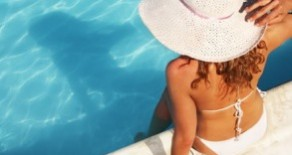Madonna MONTENEGRO Villa Rental